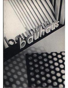 cohen ex libris bauhaus Bauhaus Art, Bauhaus Style, Bauhaus Design, Walter Gropius, Bauhaus Architecture, Architecture Design, Web Design, Ex Libris, Grafik Design