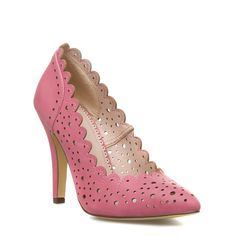 Tamber - ShoeDazzle