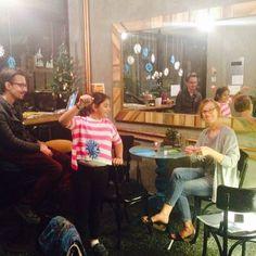 order/bestellung/siparis at laf lafa cafe tel: 0212 2345 201 #fun #kuchen #decoration #keyif #vegetarian #cozy #espresso #foodporn #instafood #instacafe #instaistanbul #canimistanbul #mahallebomonti #mahallecafe  #deutscherluchen #laflafa @laflafa #germancakes #takeawaycoffee #takeawaycake #siparis #vegetarisch #istanbul #berlinstyle #chitchat #nostalgia one minth ago with simone #welovechildren #kids #kidsworkshop #crafting #yumi by madame_bomonti