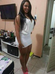 prostitutas villarreal prostitutas latinas