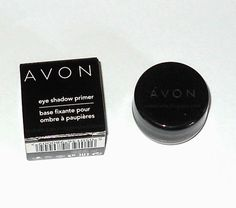 #Avon #eyeshadows #primer #avonitalia #avonprimer #ilviaggiointornoalsole #makeup #cosmetics #avoncosmetics #review http://sitanelsole.blogspot.it/2014/06/avon-eyeshadowsprimer.html