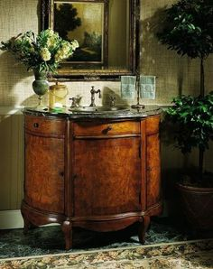 5180 Trenton Large Sink Chest Ah 08917 110 401 By Ambella