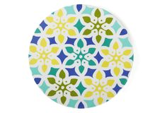 One Kings Lane - Make the Party Last - S/4 Dinner Plates