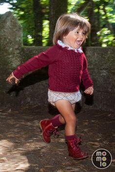 MOMOLO | moda infantil - LA MARTINICA - momolo.com #streetstyle #kids #fashion #kidsstyle #fashionkids #momolo #modainfantil #niños #childrenswear #children #enfantstreetstyle #coolkids #kidsfashion #instakids #streetstylekids #kidswear #childrens #baby #babykids #toddlerfashion #modaniños #tendencias #moda #kidzfashion #kidsmodels