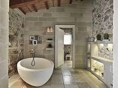 Bagni Moderni Piccoli Spazi : Fantastiche immagini su bagni nel