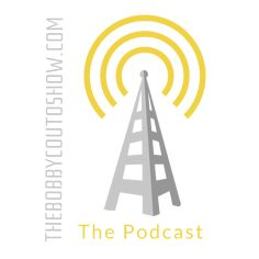 Help support the greatest podcast of all time! I'm in the process of trademarking and copyrighting the show. Turns out it's really expensive. Any support would help the shows continued success. Your consideration is greatly appreciated! Consideration, Bobby, All About Time, Appreciation, Success, Letters, Letter, Lettering, Calligraphy