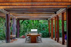 VILLA 33 – TRANCOSO | Matueté Villas