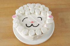 15 tartas de cumpleaños súper FÁCILES 15 tartas de cumpleaños fáciles y originales. Cómo hacer tartas de cumpleaños fáciles: tartas fáciles con números, con fondant, ¡y mucho más!
