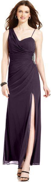 Betsy & Adam Womens 1260 Navy Lace Sleeveless Sheath Dress 8 B B for sale online Tie Dress, Sheath Dress, Navy Dress, Gown Dress, Petite Dresses, Plus Size Dresses, Wrap Front Dress, Wrap Dress, Wedding