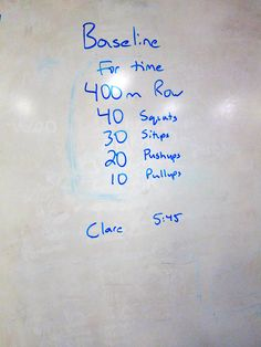I want more time for Crossfit Crossfit Kids, Crossfit At Home, Crossfit Moves, Crossfit Gear, Sweat Workout, Gym Workouts, At Home Workouts, Crossfit Inspiration, Fitness Inspiration