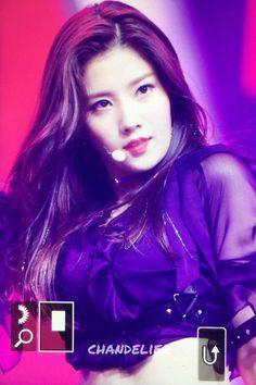 "chandelier on Twitter: ""180823 MCD 프리뷰  #권은비 #은비 #Eunbi #프로듀스48 #PRODUCE48… "" Kpop Girl Groups, Kpop Girls, Yuri, Honda, Japanese Girl Group, Golden Child, Kim Min, Stage Outfits, Ulzzang Girl"