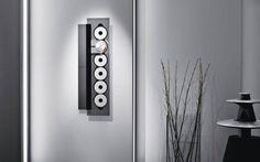BeoSound 9000 by Bang & Olufsen