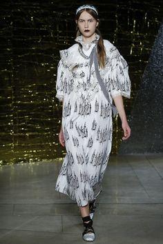 Miu Miu Spring 2016 Ready-to-Wear Collection Photos - Vogue  http://www.vogue.com/fashion-shows/spring-2016-ready-to-wear/miu-miu/slideshow/collection#26