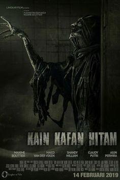 7 Ide Film Horor Film Horor Horor Film