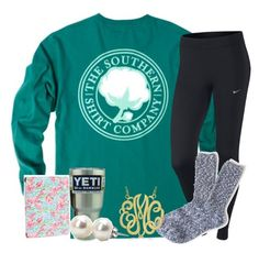 Lazy day outfits for school Lazy Day Outfits, Chill Outfits, Preppy Outfits, Preppy Style, Cute Casual Outfits, Everyday Outfits, Outfits For Teens, Fashion Outfits, My Style