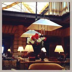 #Larvotto Hotel Metropole Monaco#tealover#ITVA2014 #wellaprofessionals #toniandguyflagshipacademy by jayjaygrayesq from #Montecarlo #Monaco