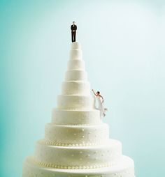 """Boomerang couples: How to reconcile after divorce 