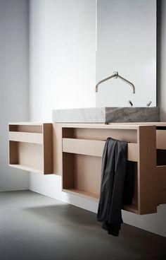 Smuk fra casa shop, Agape Plus, 2012 - Javier López