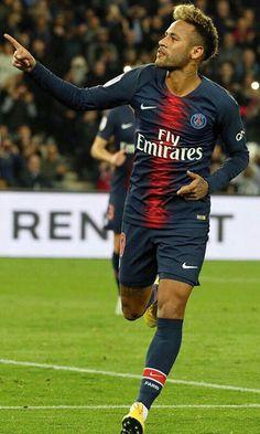 Sport Football, Football Jerseys, Soccer Post, Neymar Psg, Football Updates, Neymar Brazil, Football Wallpaper, Latest Sports News, Soccer Players