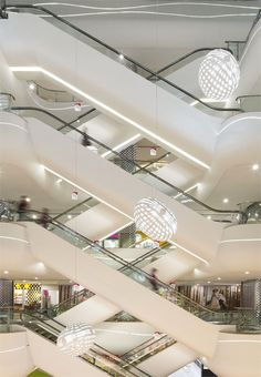 6-the-lefo-mall-shopping-centre-by-broadway-malyan