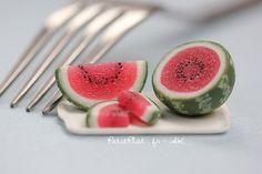Day 159 Watermelon   Flickr - Photo Sharing!