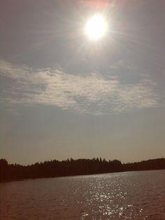 Suomen kesä♡