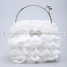 Adorable purse