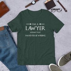4a3bc3da 19 Best Gifts For Law Students images | Gifts for law students, Key ...