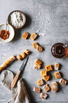 Ravioli, Gnocchi Pasta, Food Photography Tips, Prop Styling, Ober Und Unterhitze, Superfood, Food Pictures, Food Inspiration, Food Porn