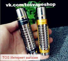Vape shop TOS ИНТЕРНЕТ МАГАЗИН купить онлайн - вейп товары для парения по выгодной цене RDA, RTA, RBA. Атомайзер, Дрипки, Бак, ,Мехмод, http://www.trendyonlinestore.net/#!tyumen-web-shop/c1s7r  Бокс мод, , зарядное устройство 18650, 18650 аккумуляторы литий-ионный и кантал а1, вату хлопок органический, спирали,.