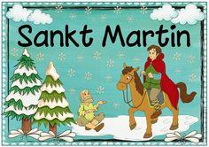 Martin.jpg (1106×781)