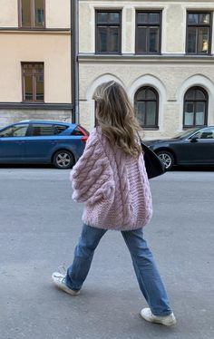 Mode Dope, Estilo Blogger, Cute Casual Outfits, Types Of Fashion Styles, Aesthetic Clothes, I Dress, Foto E Video, Street Wear, Matilda