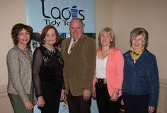 LCC-Laois Tidy Towns 13 | by laoistidytowns