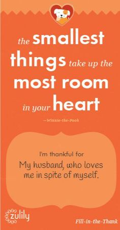 This #fillinthethank custom graphic came from #zulily employee KIRA M! You can make one too! zulily.com/thankful