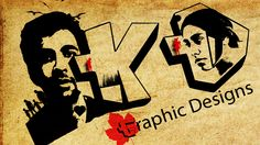photo graphics by kd https://www.facebook.com/kdgraphicdesigns