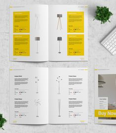 Product Catalog - Tycoon Series Design on Behance Catalogue Design Templates, Catalogue Layout, Print Layout, Layout Design, Print Design, Graphic Design, Stationery Design, Brochure Design, Brochure Ideas