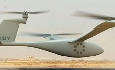 The 9 Strangest Flying Robots from the Worlds Biggest Drone Show Muse Drones, Electric Aircraft, Latest Drone, Drone For Sale, Pilot, Drone Technology, Aircraft Design, Drone Quadcopter, Transportation Design
