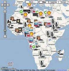 togo africa Togo Afrika project togo Pinterest Africa