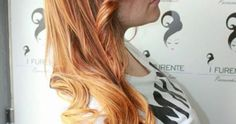 Pinterest I Furente Parrucchieri