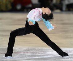 【フィギュア】浅田らが華麗な演技 名古屋でアイスショー
