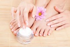 Best Remedies For Dry Skin On Feet and Skin Care Tips