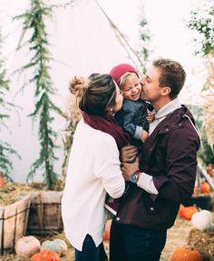 Картинки по запросу family