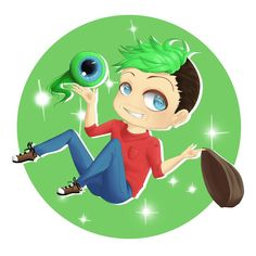 1000 images about youtuber s on pinterest markiplier pewdiepie and