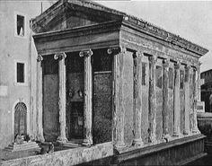 Portuna-squared front door, small rectangular windows