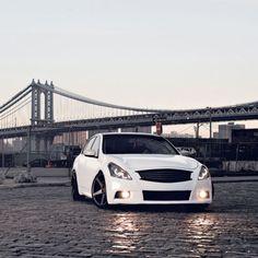 "19"" Avant Garde M550 Gray Concave Wheels Rims Fits Infiniti G37 Sedan   eBay"