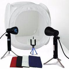 US $19.75 New in Cameras & Photo, Lighting & Studio, Light Controls…