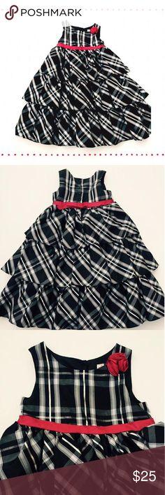 Must Have: Designer Holiday Dresses for Girls at Target! | Dresses ...