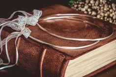 Napkin Rings, Dream Wedding, Accessories, Vintage, Vintage Comics, Napkin Holders, Jewelry Accessories