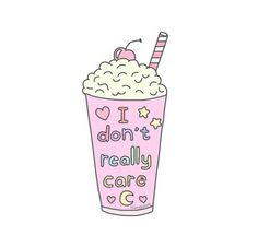 ¸.*♡*.¸You're Princess Material¸.*♡*.¸. ♡@HeyItsCatrina♡ xo