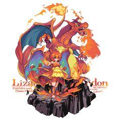 charizard Pokemon Charizard, Image Types, Google Images, Fan Art, Anime, Movie Posters, Film Poster, Cartoon Movies, Anime Music